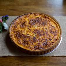 quiche cuisine az quiches newens the original of honour