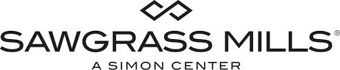 sawgrass mills lands century 21 department store in u s