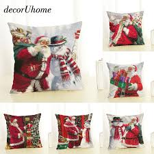 Nordic Christmas Decorations Wholesale by Compare Prices On Nordic Christmas Decorations Online Shopping