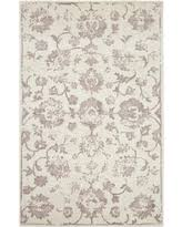 8x11 Area Rugs Deal Alert 8x11 Area Rugs