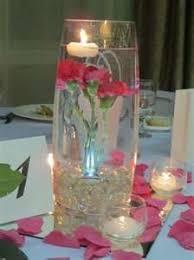 Cheap Wedding Table Centerpiece Ideas by Wedding Centerpiece Ideas Cheap Wedding Centerpiece
