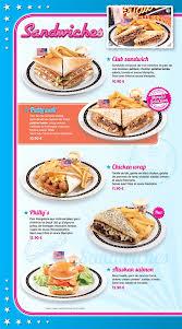 en cuisine brive menu en cuisine brive impressionnant images en cuisine brive menu free
