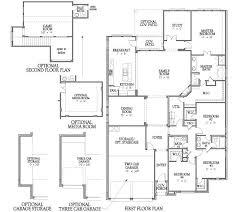 House Plans With Game Room 198 Best House Plan Images On Pinterest Dream Houses Beautiful