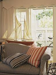 Nautical Themed Home Decor 20 Best Nautical Spaces Images On Pinterest Architecture Beach