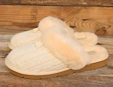 ugg cozy knit slippers sale ugg cozy knit slippers ebay