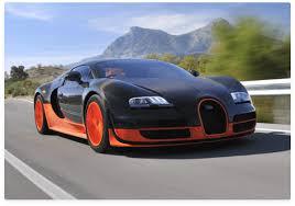 cars images used cars for sale buy maruti hyundai honda skoda