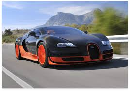 used cars for sale buy maruti hyundai honda skoda