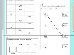106 best ks2 maths and english worksheets smart notebooks images