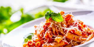 recette cuisine italienne les meilleures recettes de la cuisine italienne mes recettes faciles