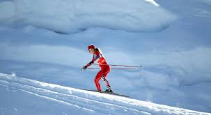 we u0027ve ranked all 21 winter olympic sports from easiest to hardest