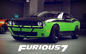 paul walker car collection fast and furious cars wallpapers group 76