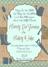 couples wedding shower couples wedding shower invitations wedding couples shower