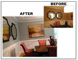 wonderfull white brown wood luxury design new trends interior