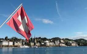 consolato italiano lucerna borse di studio in svizzera 2018 2019 ticonsiglio