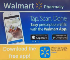 find out what is new at your asheboro walmart supercenter 1226 e