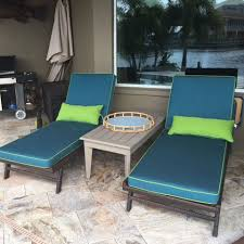 custom outdoor cushions patio lane