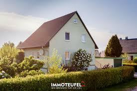 immoteufel immobilienmakler chemnitz haus verkaufen kostenlose