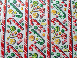 cheap christmas wrapping paper 595 best wrapping paper images on vintage