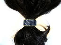 hair holder hair accessories
