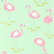 wallpaper with pink flamingos flamingo wallpaper flamingo wallpaper pink flamingo wallpaper border