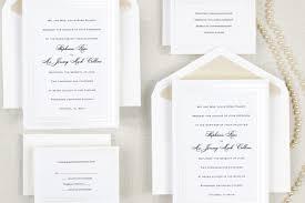 Indian Wedding Invitations Chicago Wedding Invitation Print Wedding Invitations Chicago Amazing
