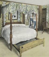 Trundle Bed Definition Trundle Beds Truckle Beds Their History In Europe And America