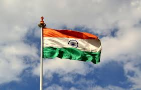 Story Of Indian National Flag Indian Wallpapers Group 74