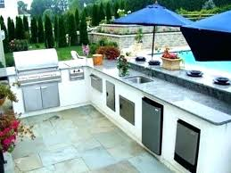marine grade polymer outdoor kitchen cabinets outdoor kitchen cabinets polymer outdoor kitchen cabinets fabulous