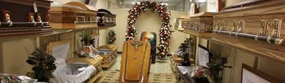 funeral supplies south funeral supplies home page