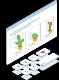 create your own free survey typeform