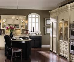 Black And Cream Dining Room - 74 best black and cream living rooms images on pinterest