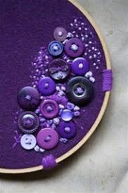 27 best surface ornamentation images on embroidery