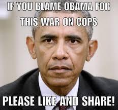 Blame Obama Meme - curt schilling threatens run for president the hollywood gossip