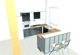 meuble bar cuisine ikea bar pour cuisine ouverte meuble cuisine amacricaine meuble bar