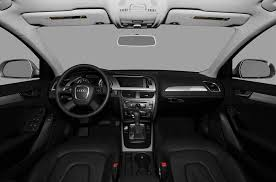 2010 audi a4 features trend a price photos u features a 2010 audi a4 white interior