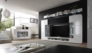 Wohnzimmerschrank Von Ikea Uncategorized Best Serie Ikea Mit Elegante Wohnzimmerschrank