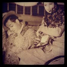 a blog about lucille ball instagram pictures desi and lucy