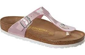 birkenstock boots womens canada 26 best schoenen en laarzen images on shoes