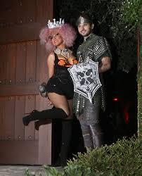 celebrity halloween costumes celebrity halloween costumes 6