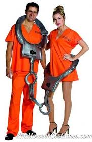 Halloween Costumes Ideas Couples Ideas Couples Halloween Costumes Photo Album 20