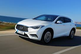infinity car blue infiniti official media newsroom press releases archive middle