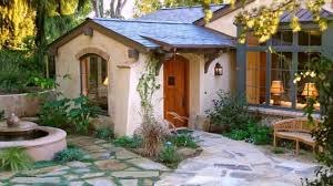 Spanish House Style Spanish Style Exterior House Colors Youtube