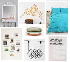 the 3 best places to shop for cheap u0026 chic dorm decor college