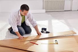 Laminate Floor Service Handyman Services Hardwood Flooring Installation Abc Handyman