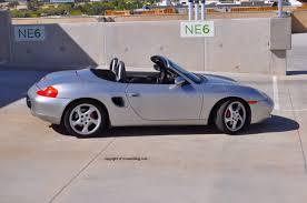 Porsche Boxster Specs - download 2001 porsche boxster oumma city com