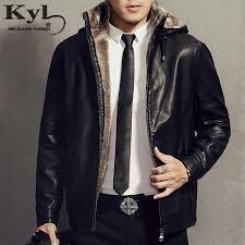 winter jacket men 2017 winter dress fashion jackets men warm high