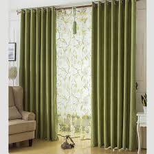 Living Room Curtains And Drapes Beautiful Drapes For Living Room Photos C333 Us C333 Us