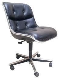 chaises bureau design but fauteuil bureau but chaise bureau de fauteuil manager pivotant