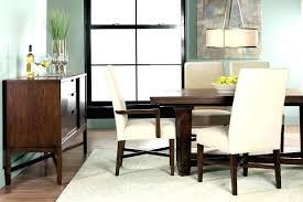 martha stewart dining room other stunning martha stewart dining room table and other design