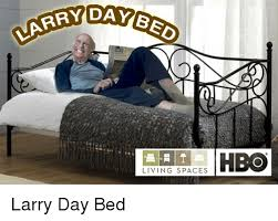 25 best memes about day bed day bed memes